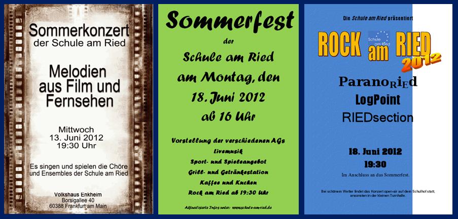 Info_Sommer_2012