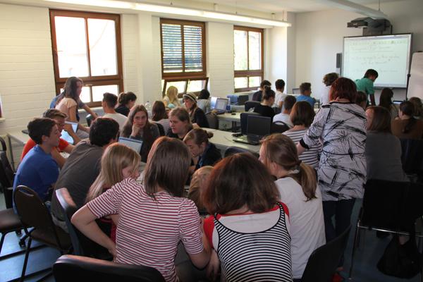 eu-seminar-2012-arbeit