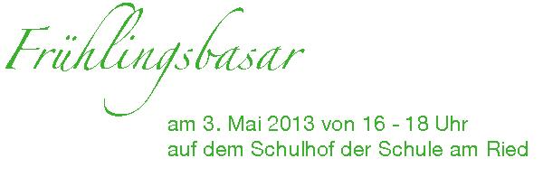 sar_fruehlingsbasar2013